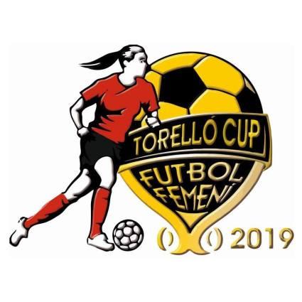 torellocup2019
