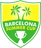Barcelona Summer Cup  - International Youth Football Tournament
