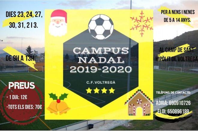 campus voltrega 2019.jpg